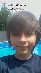 Profilový obrázek Denis Sucka Krupa
