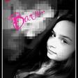 Profilový obrázek baruliiinka