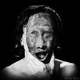 Profilový obrázek Kvetoslav Botek