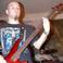 Profilový obrázek Dragunov