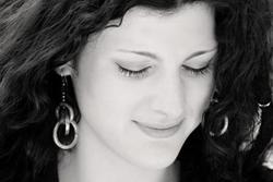 Profilový obrázek Nargoleteh