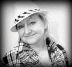 Profilový obrázek Yweett23