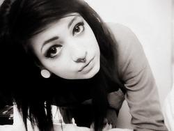 Profilový obrázek Calamitty Jane