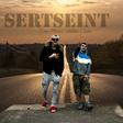 Profilový obrázek SertSeint
