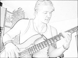 Profilový obrázek stepancr