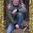 Profilový obrázek Pavel Rezanka