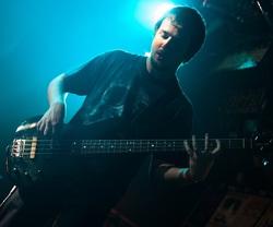 Profilový obrázek Mišo LP