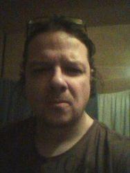 Profilový obrázek Had Velkej Sr.