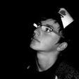 Profilový obrázek MatesKosak