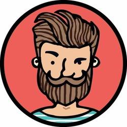 Profilový obrázek Honza Lacina