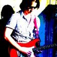 Profilový obrázek bluesbreaker