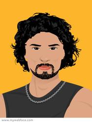 Profilový obrázek Honza silvestri B