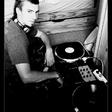 Profilový obrázek DJ A.B.X