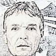 Profilový obrázek Kejvačka