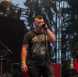 Profilový obrázek Tomáš Bedrník