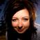 Profilový obrázek simonnetta
