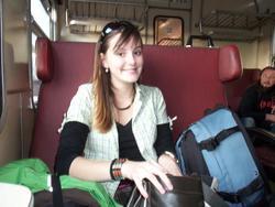 Profilový obrázek theresaa