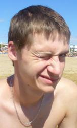 Profilový obrázek r0sm3n