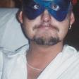 Profilový obrázek Osman Fit Baněk