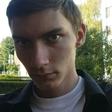Profilový obrázek SLAID66