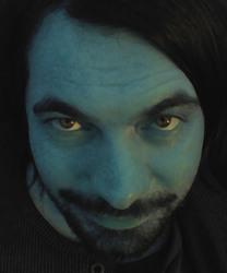 Profilový obrázek Profen 73