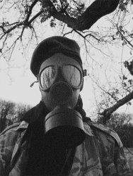 Profilový obrázek FeedOnTears