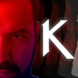Profilový obrázek killernking