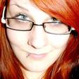 Profilový obrázek TwigyDaFirenze