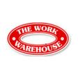 Profilový obrázek Workwarehousecomau
