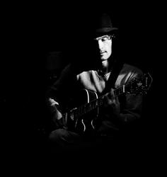 Profilový obrázek Roman Barnaš