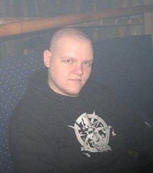 Profilový obrázek MC Fortis