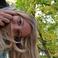 Profilový obrázek Léňa Hanzalová