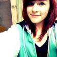 Profilový obrázek Elin :P