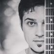Profilový obrázek Kir