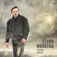 Profilový obrázek Stevo Novotka