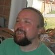 Profilový obrázek hancz