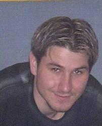 Profilový obrázek goodlaky