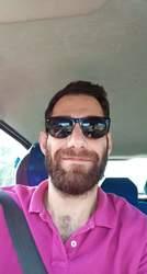 Profilový obrázek Dicky23