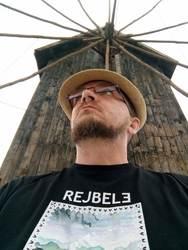Profilový obrázek Radek.micro