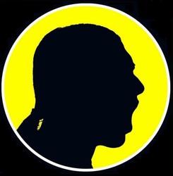 Profilový obrázek Filip Daňhel