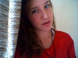 Profilový obrázek bludinka