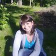 Profilový obrázek anezkahavlickova