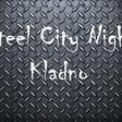 Profilový obrázek Steel City Night Kladno