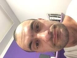 Profilový obrázek Vlastakostelecky
