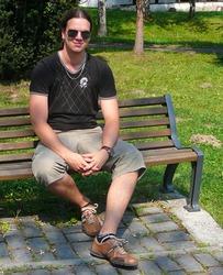 Profilový obrázek BERYL