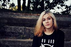 Profilový obrázek Markéta Étta Šťastná