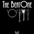 Profilový obrázek the beatone