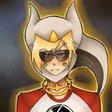 Profilový obrázek Kirin Ichigo NyanNyan UnTastic-zura