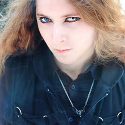 Profilový obrázek Dave Von Tenebrae