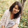 Profilový obrázek Anastasiya Vilisova